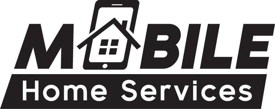 Mobile Homes Repair Pros